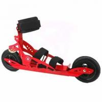 Buy cheap CE Approved Skate Roller,Inline Skate,Skate Shoes product