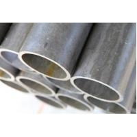 Cold Drawn E195 E235 E355 Seamless Steel Tubes OD 8-114 mm for Construction Machinery