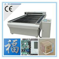 China Ball Screw Laser Cutting Machine manufacturer for sale on sale