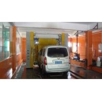 Buy cheap new car wash machine TEPO-AUTO wf-501 product