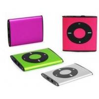 Buy cheap MP3 player PC-3011 product