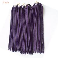 Buy cheap 2016 New Product Synthetic Hair Extension Darling Twist Hair Braids Soft Dread Lock product