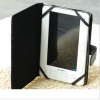 Buy cheap Clear PVC Book Cover product