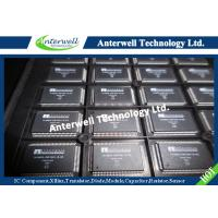 Buy cheap IA186ES-PQF100I-R-03 Electronic IC Chips 16-BIT MICROCONTROLLERS from Wholesalers