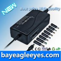 Buy cheap Universal Laptop Ac Adapters 60w product