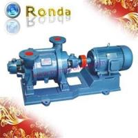 China Water-Ring Vacuum Pump on sale
