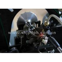Buy cheap Balancing Machine for Turbocharger(PHQ-300) product