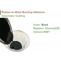 Buy cheap High Strength Bonding BA 221 Rubber To Metal Adhesive product