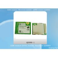 Buy cheap cinterion gprs modules product