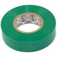 Buy cheap Polyvinyl Chloride PVC Electrical Insulation Tape Anti Corrosion Tapes product