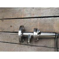Buy cheap Liquid High Pressure  Closed Sampling System Industrial Pipeline Support product