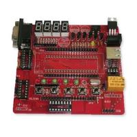 Buy cheap universal lcd controller board with ODM PCBA Services product