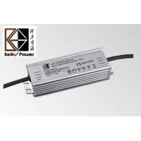 Buy cheap KEGU 40W Outdoor constant voltage LED Driver with CECertificate product