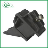 Buy cheap 12031-13020  Rubber Engine Mount for TOYOTA  OEM  FACTORY product