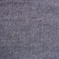 China Thin wool blended fabric on sale
