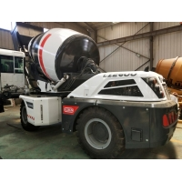 Buy cheap Fiberglass truck shell/Fiberglass engineering vehicle covering/Fiberglass truck covering product