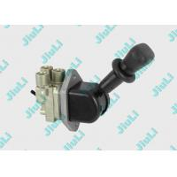 Buy cheap Hand Brake Valve for Renault DPM28A product
