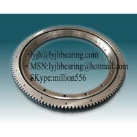 Buy cheap what's the slewing bearing? How to find the slewing bearing supplier? product