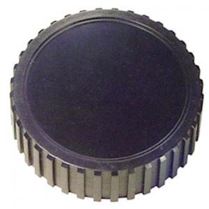 Buy cheap 2012 new product barium ferrite magnet product