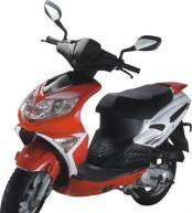 Buy cheap MT017, Motorcycle, Auto Cycle, Auto Bike, Motor, Auto Motor product