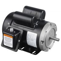Start run quality start run for sale for Single phase motors for sale