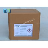 Buy cheap Electronic Grade Chemicals Mixed With Heterocyclic Monomer 77214-82-5 product