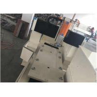 China Customized 10 Axis CNC Machine Computerized Heavy Duty Cnc Milling Machines on sale