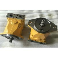 Buy cheap CAT330D Hydraulic Fan Pump and motor 234-4638 product