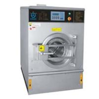 Buy cheap CX8D-12D Computer Control Washer & Extractor product