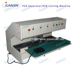 Buy cheap V-cut pcb separator, pcb cutting machine product