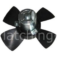 Buy cheap Fan Assembly--NCR 8038 product