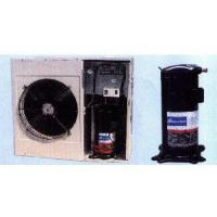 Buy cheap Refrigerator Condensing Unit product