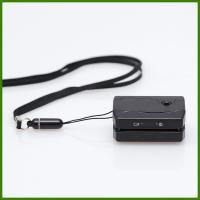 Buy cheap Mini300 Portable Magnetic Stripe Card Reader product