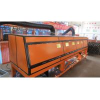 Buy cheap 3-Phase Automatic Welding Equipment Star Type For Scaffold Weld product