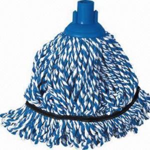 Buy cheap Microfiber mop head, refill product