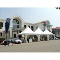 party tents outdoor party tents for sale in canada outdoor party tents
