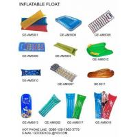 Inflatable Float,Inflatable Marrtess,Inflatable Swim Float