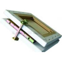 Buy cheap Iron Chapleted Canvas Holder, S/S Needle Canvas Pins product