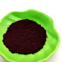 China Natural Fruit Grape Seed Exract Powder Antioxidants Reduce Blood Pressure on sale