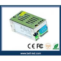 Buy cheap 15w Non-waterproof LED Power Supply product
