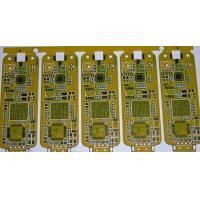 Buy cheap 12-layer FR4 PCB product