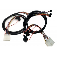 Buy cheap 200mm Medical Wiring Harness product