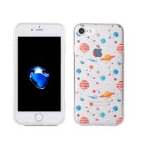 China Applicable to Samsung/ iPhone Mobile Phone Shell, Ultra-Thin Full Protection Mobile Phone Hard Cover Case Set on sale