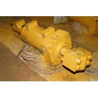 Buy cheap caterpillar TRACK-TYPE LOADER hydraulic cylinder group, earthmoving , part No. 8J6868 product