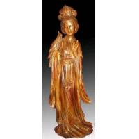Buy cheap Polyresin Figurine product