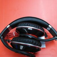 Buy cheap Monster Dr. Dre Beats Wireless Bluetooth headphone ,free shipping product