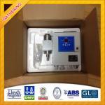 Buy cheap 15ppm Bilge Alarm for SALE product