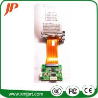Buy cheap driver board, printer driver board TP-701 58mm product
