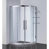 Buy cheap Shower Room (C110-1) from wholesalers