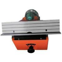Buy cheap Chamfering machine(TR-300) product
